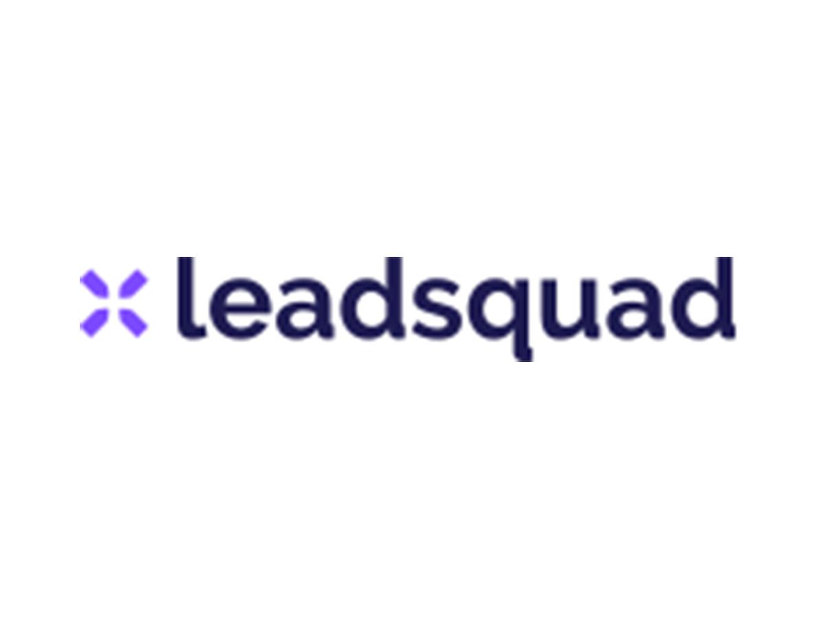 leadsquad theme